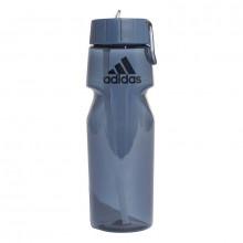 adidas Trail Bottle 750ml