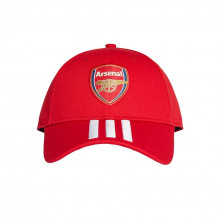 adidas Arsenal c40 Cap