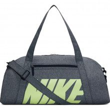 Nike Gym Club Training Duffel Bag Women's