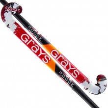 Grays Rogue Ultrabow Hockey Stick