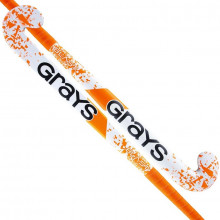 Grays Blast Hockey Stick