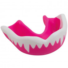 Grays Viper Mouthguard
