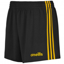 O' Neills Mourne Shorts Adults €19 Kids €15