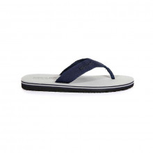 Regatta Rico Flip Flop Men's