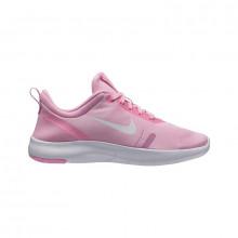 9839f88b743 Nike Flex Experience RN 8 Big Kids  Running Shoe
