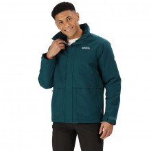 Regatta Hackber Isotex Jacket Men's