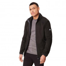 Regatta Torrens Full Zip Fleece Men's