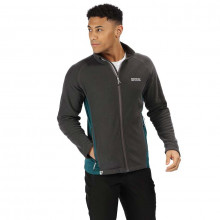 Regatta Tafton Full Zip Fleece Men's