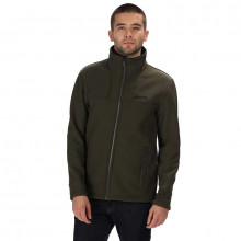 Regatta Conlan Sherpa Softshell Jacket Men's