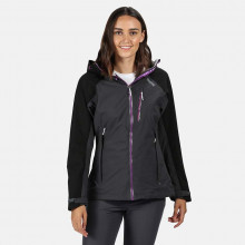 Regatta Birchdale Isotex 10000 Jacket Ladies