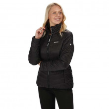 Regatta Freezeway Jacket Ladies