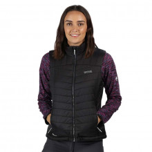 Regatta Freezeway Bodywarmer Ladies