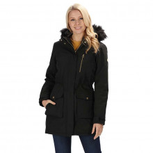 Regatta Serleena Hydrafort Jacket Ladies