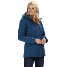 Regatta Bergonia Hydrafort Jacket Ladies