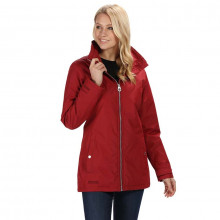Regatta Mylee Hydrafort Jacket Ladies