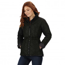Regatta Cyanne Quilted Jacket Ladies