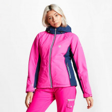 Dare 2Be Thrive Waterproof Jacket Ladies