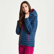 Dare 2Be Elative Down Jacket Ladies