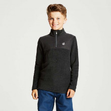 Dare 2Be Mountfuse 1/2 Zip Fleece Kids