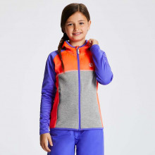 Dare 2Be Curate Core Stretch Jacket Kids