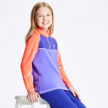 Dare 2Be Formate Core Stretch Top Kids