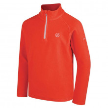 Dare 2Be Freehand 1/2 Zip Fleece Kids