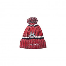Cork Bobble Hat 2019/20