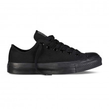 Converse Chuck Taylor All Star Monochrome Core