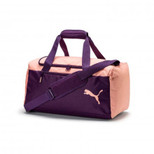 Puma Fundamental Sports Bag