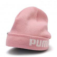 Puma Mid Fit Beanie