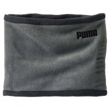 Puma Fleece Rever Neck Warmer