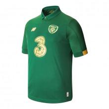 Ireland Home Jersey 2020 Men's