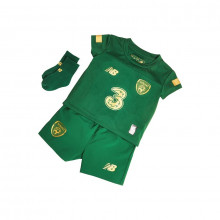 Ireland Home Baby Kit 2020