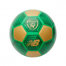 Ireland Dash Size 5 Football