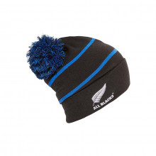 All Blacks Woolie Hat