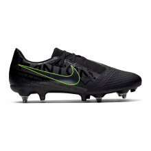 Nike PhantomVNM Academy SG-Pro Anti-Clog Traction Soft-Ground Soccer Boot