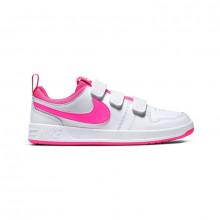 Nike Pico 5 Big Kids' Shoe