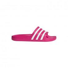 adidas Adilette Aqua Slides Ladies