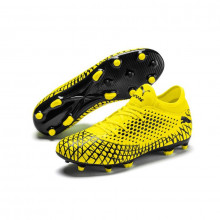 Puma Future 19.4 Firm Ground Boot Men's