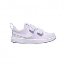 Nike Pico 5 Little Kids' Shoe