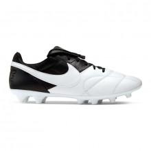 Nike Premier II FG Firm-Ground Soccer Boot
