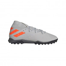 adidas Nemeziz 19.3 Turf Men's