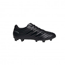adidas Copa 19.4 Firm Ground Men's