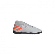 adidas Nemeziz 19.3 Turf Little Kids