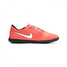 Nike PhantomVNM Club TF Turf Soccer Shoe