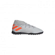 adidas Nemeziz 19.3 Turf Kids