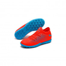 Puma Future 19.4 TT Little Kids