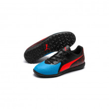 Puma One 19.4 TT Little Kids