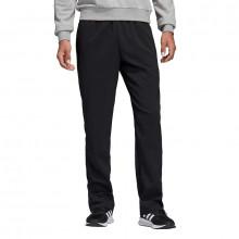 adidas Plain Stanford Pant Regular Leg Men's