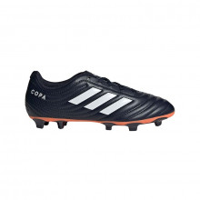 adidas Copa 19.4 Firm Ground Ladies